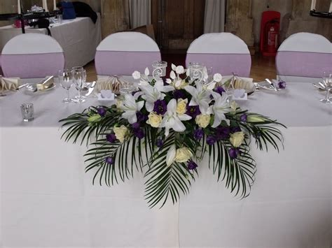 wedding table decor without flowers balloons 4 you wedding decorations at ashton court mansion