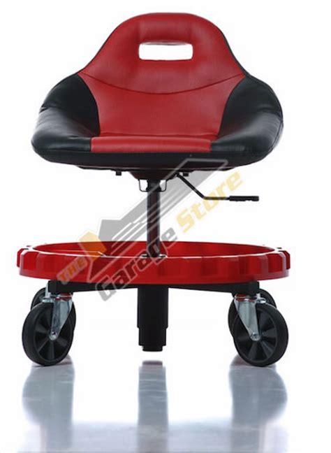 Mechanic Chair by Recommend Me A Mechanics Seat Harley Davidson Forums