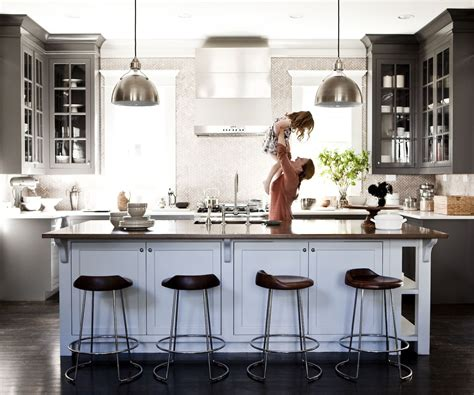 Kitchen In East Feng Shui by 9 Feng Shui Kitchen Tips