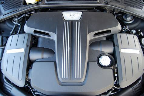 bentley v8 engine bentley continental gt v8 convertible driven and reviewed