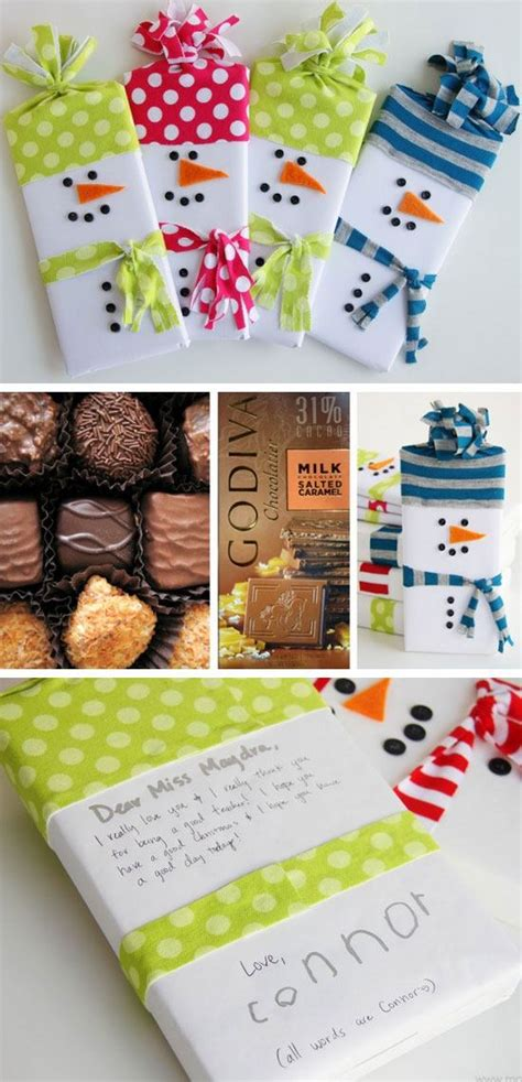 26 creative christmas gifts for family friends coco29