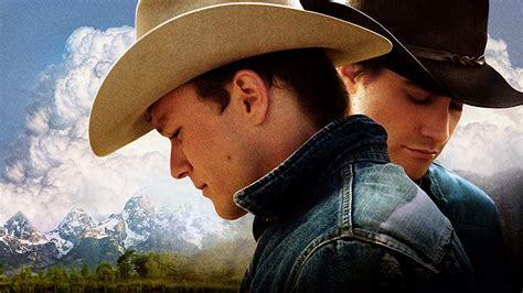 cowboy film remake the studio exec brokeback mountain remake will be heterosexual