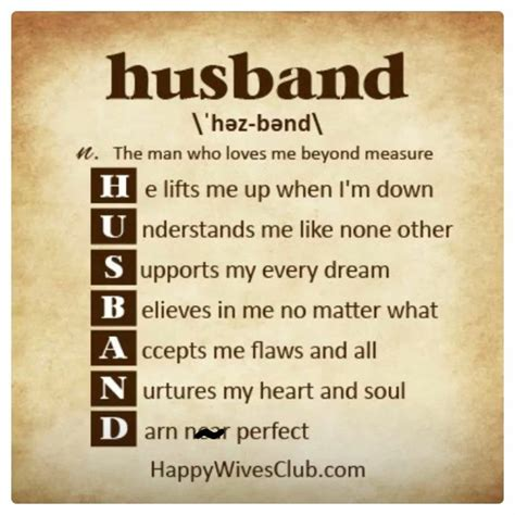 images of love u hubby to my husband i love u inspiring quotes pinterest