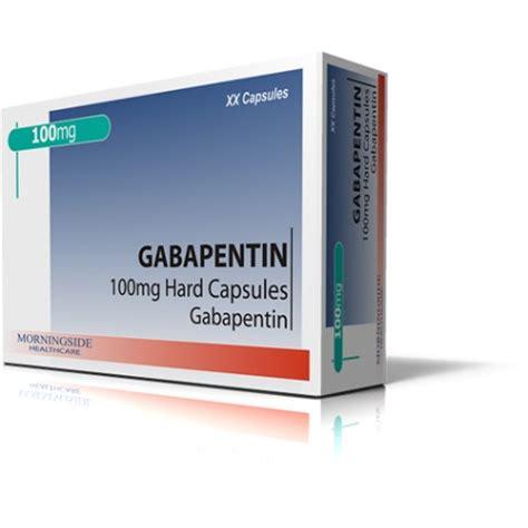 gabapentin dogs gabapentin for dogs 100mg gabapentin capsule cheaper gabapentin at vet dispense
