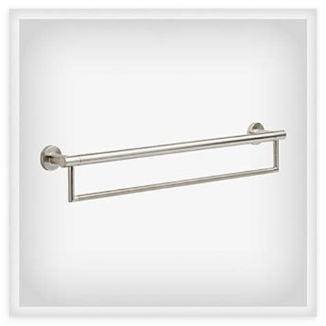 towel bar drawer pulls 32 best images about cabinet pulls on cabinet