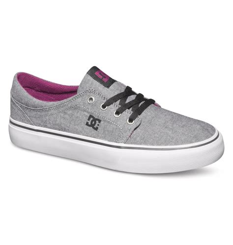 dc shoes s trase tx se shoes adjs300080 dc shoes