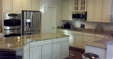 ryan home kitchen design building a ryan home avalon for the home pinterest