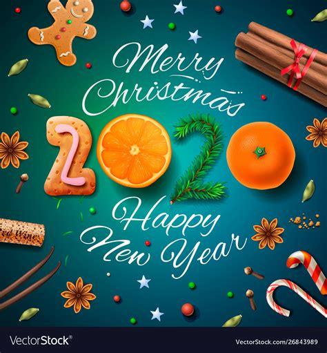 merry christmas   happy  year  pakutasogame