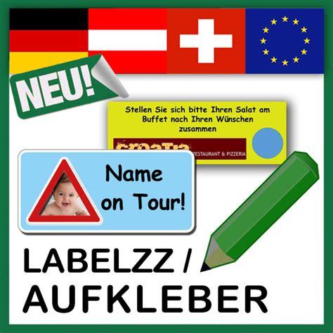 Aufkleber Für Kennzeichenhalterung Selbst Gestalten dein g 252 nstiger shop f 252 r alle kennzeichenhalter und aufkleber