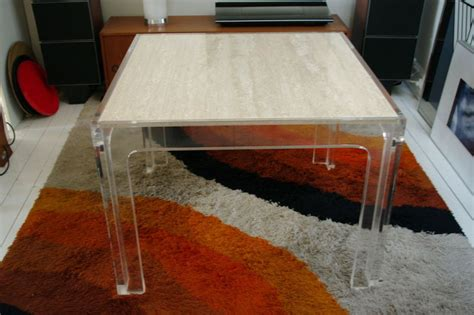 Dining Table Kijiji Montreal Warm Up Craigslist Kijiji Montreal Furniture