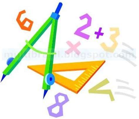imagenes matematicas divertidas matem 225 tica inform 225 tica tudo de bom figura imagem do tema