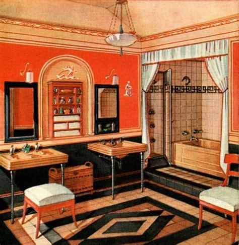 decor badezimmerideen 71 besten deco home design bilder auf