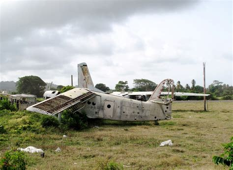 boat salvage yards edmonton cold war relics in the caribbean the abandoned planes of