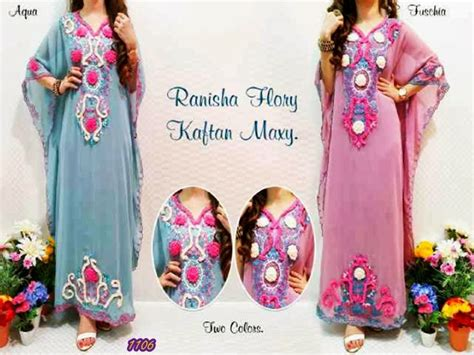 Nirina Kaftan 87 best busana muslim gamis images on muslim corduroy blazer and velvet blazer
