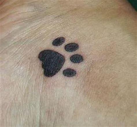 tattoo cat footprint valkyrie tattoo shop footprints tattoos