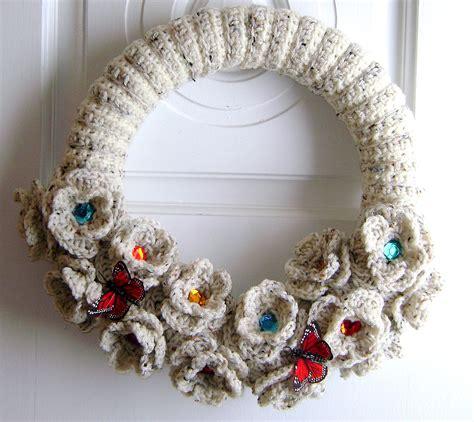 fiori fatti con l uncinetto bijoux fatti a mano con uncinetto gioielli e
