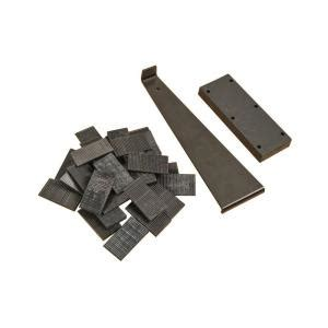 roberts laminate and wood flooring installation kit 10 28