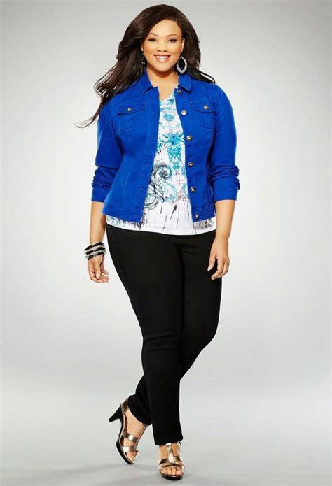 camisas de raso para gordita con panzas 17 best ideas about ropa para mujeres gorditas on