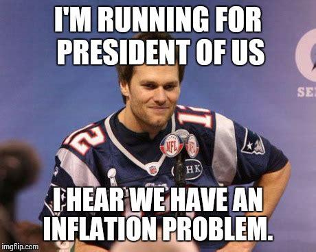 Presidential Memes - 2016 presidential candidate imgflip