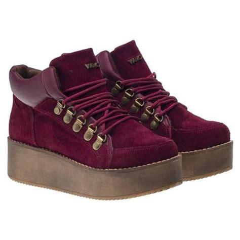 imagenes de zapatos otoño invierno 2015 viamo zapatos oto 241 o invierno 2014 el bazar
