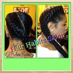 two inderbraids braids on pinterest box braids goddess braids and cornrows