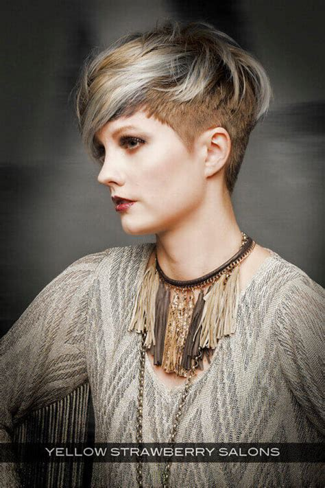 hairstyles for thick hair and fringe 45 perfect hairstyles for thick hair popular for 2018