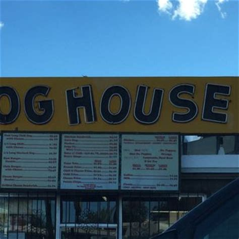dog house menu albuquerque dog house drive in 118 photos 145 reviews hot dogs 1216 central ave sw downtown