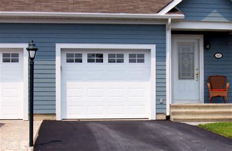 Overhead Door Delaware Residential Garage Doors And Openers Sterling Overhead Door