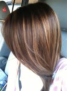 hair lowlight formulas in love with this hair color brown hair with light brown