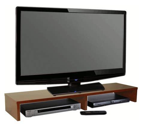Tv Shelf For Cable Box by Tv Shelf For Cable Box Choozone