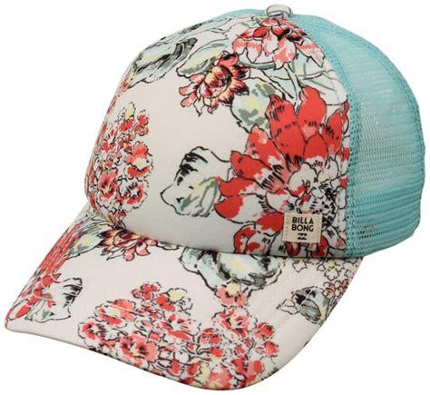 Heritage Mash Up Billabong billabong heritage mashup s hat aloe for sale at