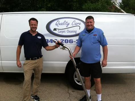Upholstery Cleaning Denton Tx by Denton County Carpet Cleaning 28 Images Carpet