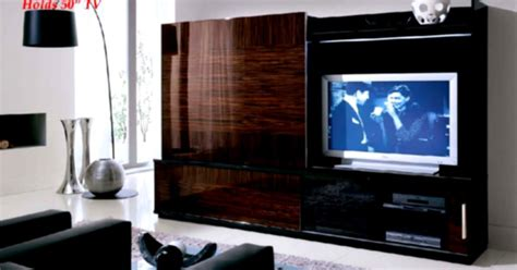 Italian Living Room Wall Units Wall Units Design Ideas Italian Wall Units Living Room