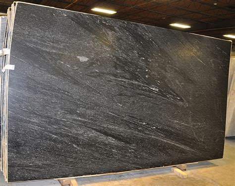 new slabs available at mgsi in september new slabs available at mgsi in september