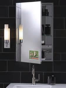 high tech bathroom 5 hi tech bathroom gadgets how hi tech could your