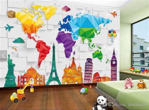 arthouse happy hearts flowers childrens kids bedroom wallpaper 533701 kids bedroom wallpaper modern home design ideas