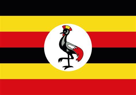 bandeiras de africa explicacao  significado das cores