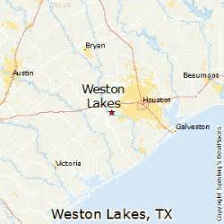 Westin Tx Best Places To Live In Weston Lakes