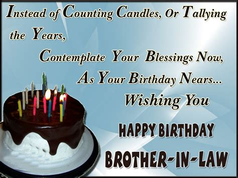 happy birthday brother in law images happy birthday brother in law quotes images and messages