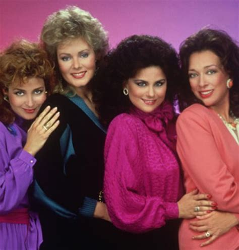 designing women tv show designing women back in the day tv pinterest