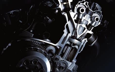 wallpaper engine url gsxr 1000 engine walldevil