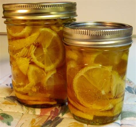 Horseradish Detox by Shrink Waist Drink Horseradish Lemons Honey Cinnamon