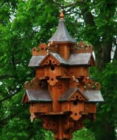 big bird houses foter