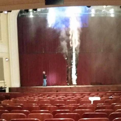 fire curtain theatre theatre fire curtain laws curtain menzilperde net