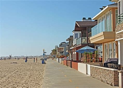 beach house rentals newport search rentals newport beach vacation rentals autos post