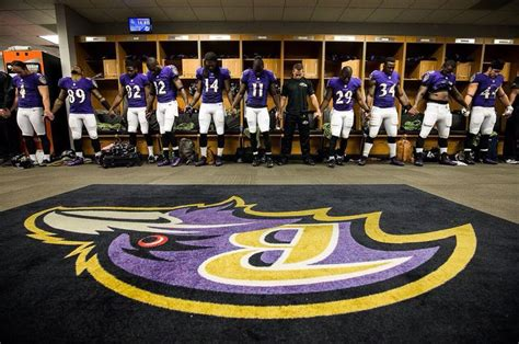 59 Best Baltimore Ravens Images On by 59 Best Baltimore Ravens Images On Baltimore
