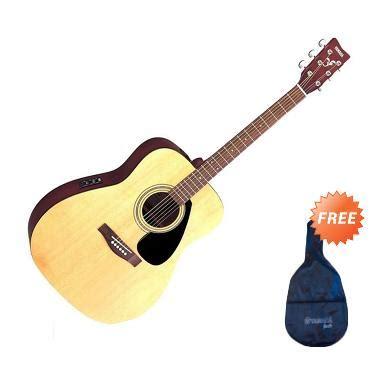 Yamaha Gitar Klasik C40 Black wijaya musik putra blibli
