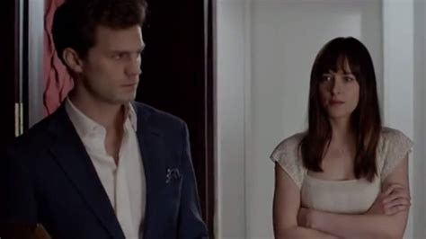 film fifty shades of grey uncut fifty shades of grey film coming to cinemas uncut after