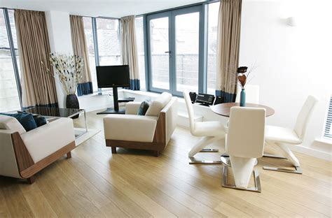 appartments in leeds 2 bed family apartments kspace serviced apartments leeds
