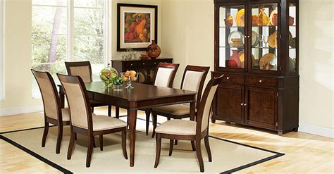 Dining Room Furniture Bullard Furniture Fayetteville Dining Room Furniture Stores